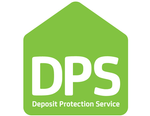 Sales and Letting agent in Worsely and Walkden, registered with DPS