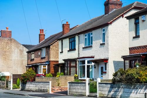 Landlords renting properties with our letting management services in Worsley and Walkden