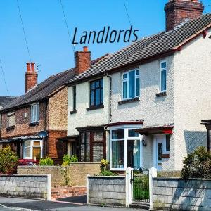 Landlords using our property management services in Worsley and Walkden