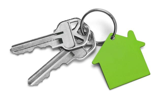 new house keys, estate agent services in Worsley and Walkden